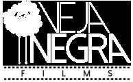 Oveja Negra Films - Somos Oveja Negra Films